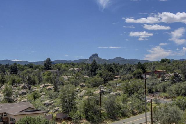2129 Ewin Drive, Prescott, AZ 86305 (#1005713) :: HYLAND/SCHNEIDER TEAM