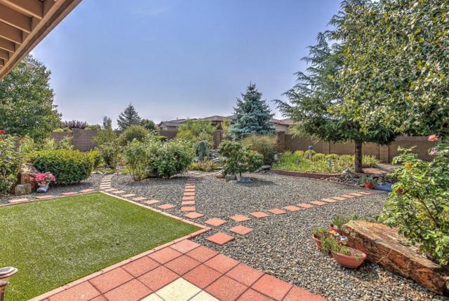 7833 E Big Star Trail, Prescott Valley, AZ 86315 (#1006452) :: The Kingsbury Group