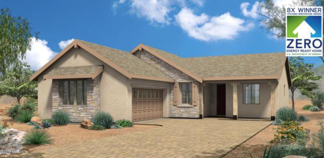 13187 Brokton Lane, Prescott Valley, AZ 86315 (#1006559) :: HYLAND/SCHNEIDER TEAM