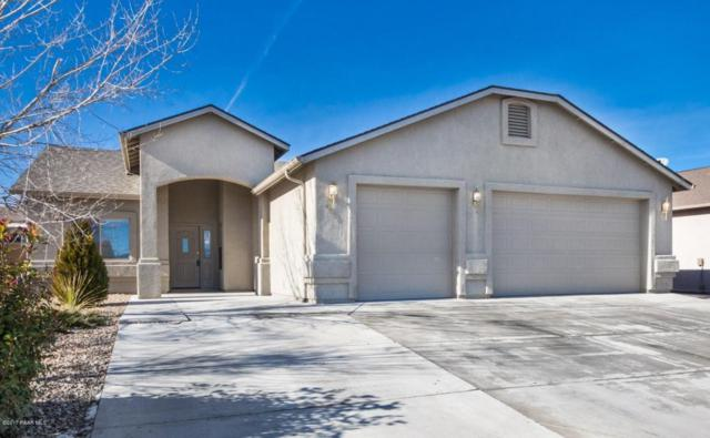 4532 N Reston Place, Prescott Valley, AZ 86314 (#1006650) :: The Kingsbury Group