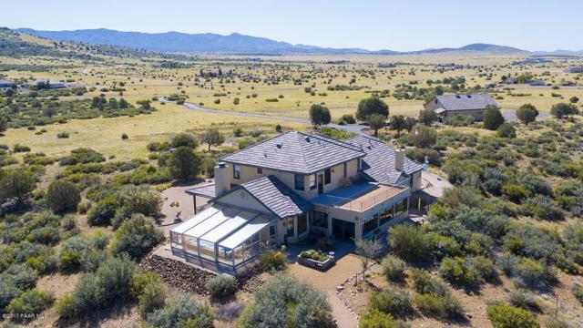 11120 N Prescott Ridge Road, Prescott Valley, AZ 86315 (#1006656) :: The Kingsbury Group