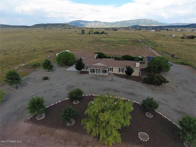 11555 N Orion Way, Prescott Valley, AZ 86315 (#1006660) :: The Kingsbury Group