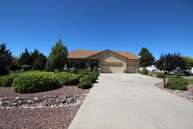 2560 Harrison Drive, Chino Valley, AZ 86323 (#1006707) :: The Kingsbury Group