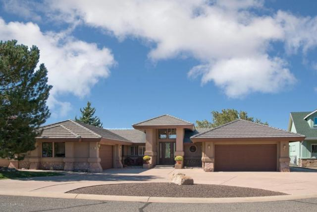 2122 Golf Links Drive, Prescott, AZ 86301 (#1006777) :: The Kingsbury Group