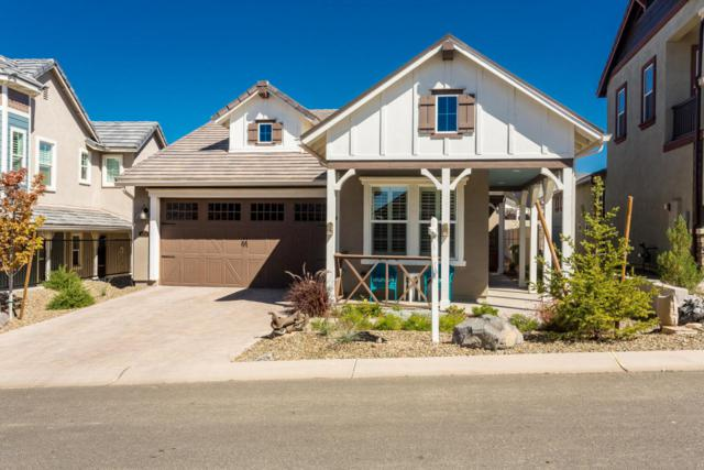 2220 Calgary Drive, Prescott, AZ 86301 (#1007167) :: The Kingsbury Group