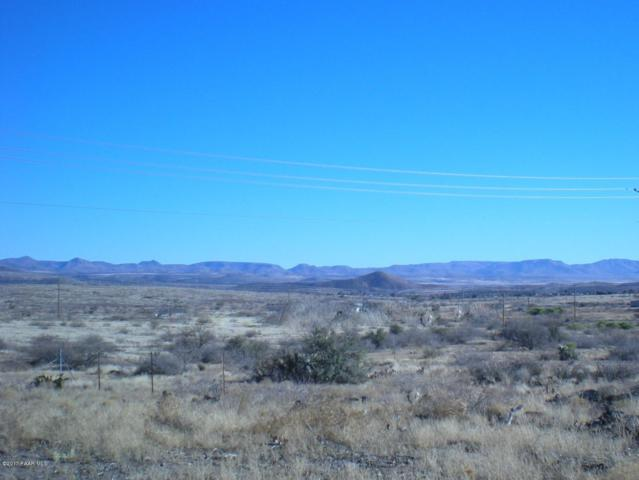 19788 E Emu Drive, Cordes Junction, AZ 86333 (#1007581) :: West USA Realty of Prescott