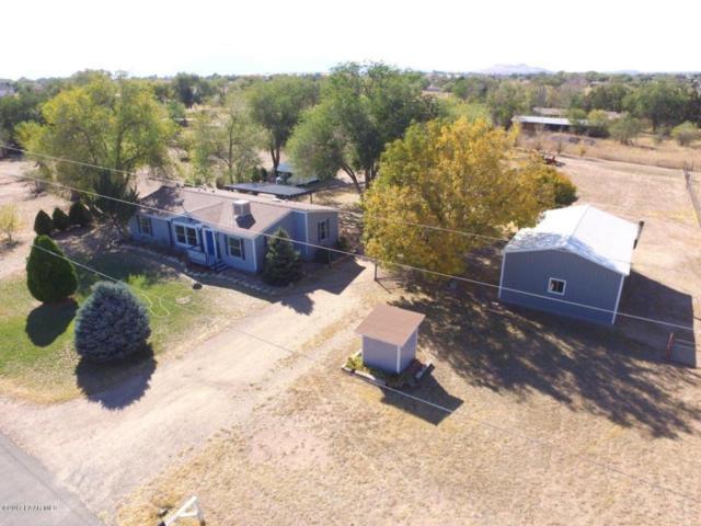 880 Quain Drive, Chino Valley, AZ 86323 (#1008117) :: The Kingsbury Group