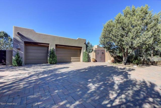 9000 N Boulder Pass, Skull Valley, AZ 86338 (#1008401) :: The Kingsbury Group