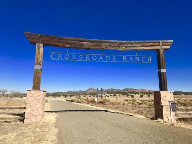 19900 N Lower Territory Road, Prescott, AZ 86305 (#1008674) :: The Kingsbury Group