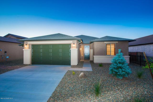 1299 Essex Way, Chino Valley, AZ 86323 (#1008796) :: The Kingsbury Group