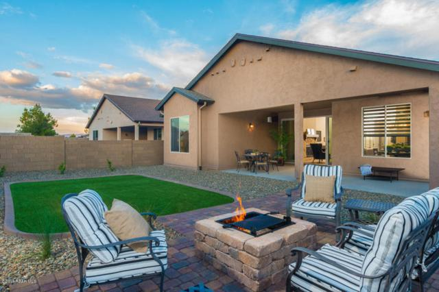 1407 Essex Way, Chino Valley, AZ 86323 (#1008797) :: The Kingsbury Group