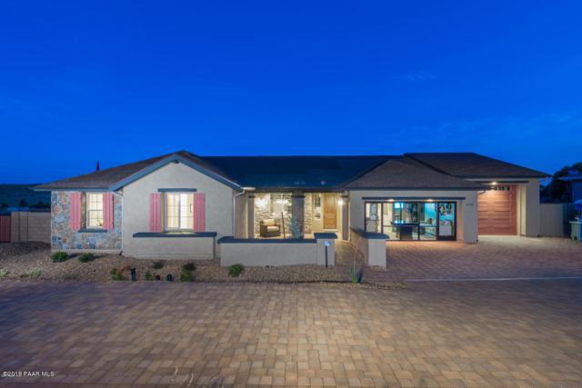 359 Grafton Court, Chino Valley, AZ 86323 (#1008798) :: The Kingsbury Group