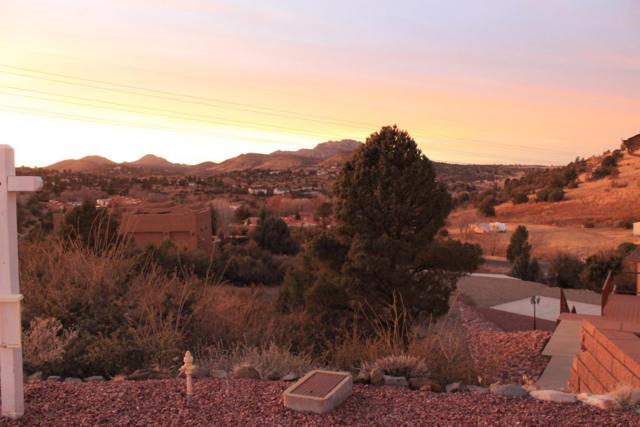 2597 Carolyn Cv, Prescott, AZ 86301 (#1008992) :: The Kingsbury Group