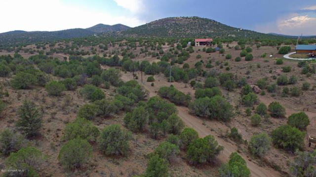 00 N Spotted Dog Trail, Chino Valley, AZ 86323 (#1009235) :: The Kingsbury Group