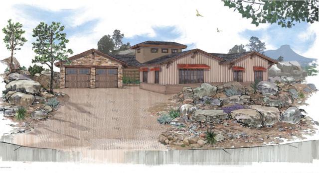 1393 Ridgewood Drive, Prescott, AZ 86305 (#1009250) :: The Kingsbury Group