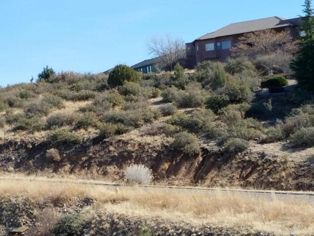 1225 Longview Drive, Prescott, AZ 86305 (#1009272) :: The Kingsbury Group