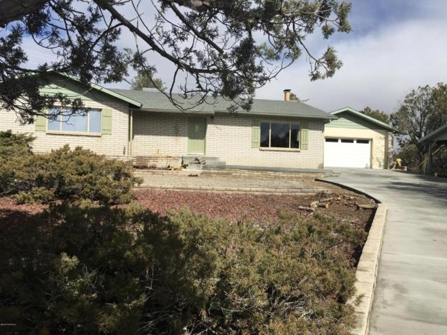 1897 W Yampa Drive, Prescott, AZ 86305 (#1009571) :: The Kingsbury Group