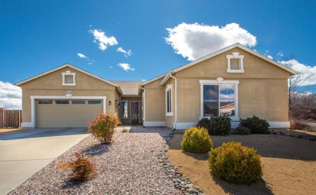 7813 E Painted Wagon, Prescott Valley, AZ 86315 (#1010043) :: The Kingsbury Group