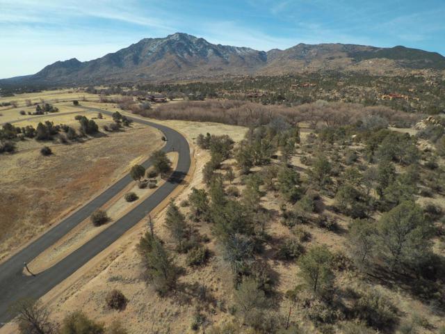 9379 N American Ranch Road, Prescott, AZ 86305 (#1010121) :: The Kingsbury Group