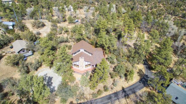 2276 Thumb Butte Road, Prescott, AZ 86305 (#1010146) :: The Kingsbury Group