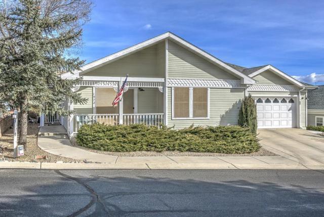 1972 E Regent, Prescott Valley, AZ 86314 (#1010209) :: The Kingsbury Group