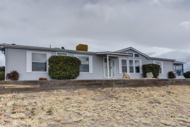 555 N Sioux Drive, Chino Valley, AZ 86323 (#1010353) :: HYLAND/SCHNEIDER TEAM