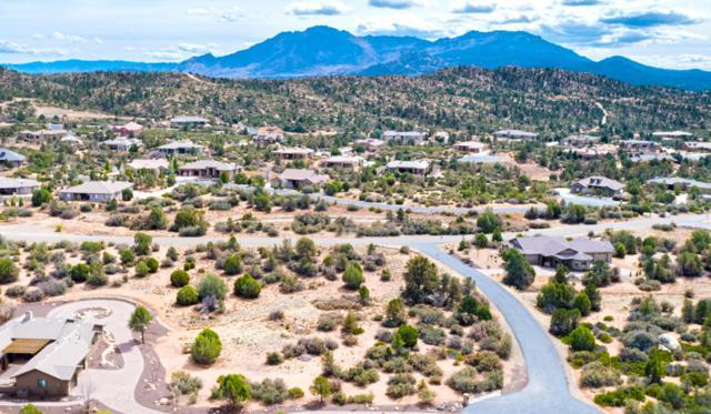 12905 N Dyna Circle, Prescott, AZ 86305 (#1010376) :: The Kingsbury Group