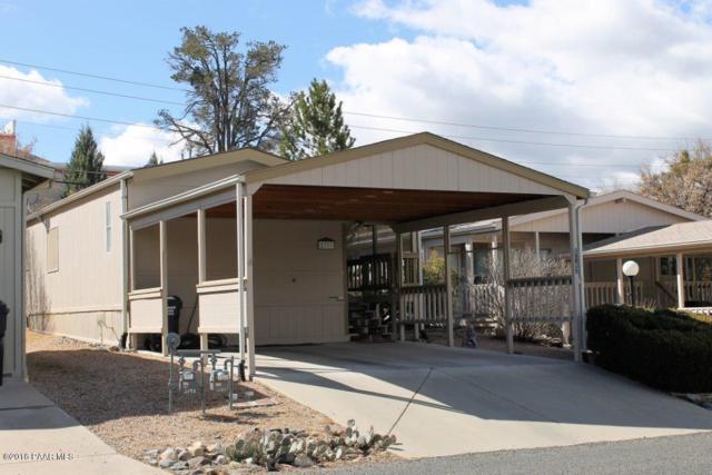2187 Prescott Canyon Circle, Prescott, AZ 86301 (#1010415) :: The Kingsbury Group