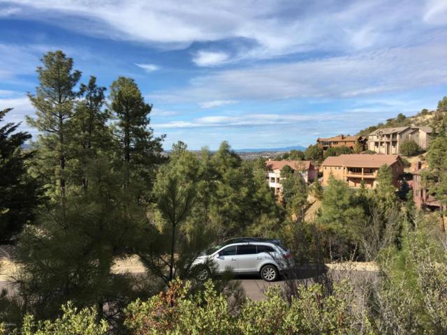 1549 Scotch Pine Drive, Prescott, AZ 86303 (#1010532) :: HYLAND/SCHNEIDER TEAM
