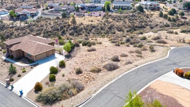 4753 Valor Court, Prescott, AZ 86305 (#1010557) :: The Kingsbury Group