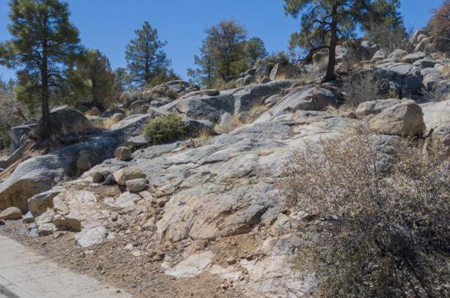 1060 Quicksilver Drive, Prescott, AZ 86303 (#1010784) :: HYLAND/SCHNEIDER TEAM