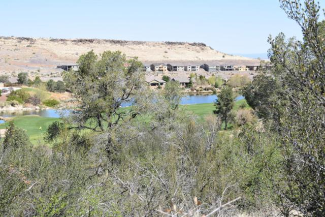 1314 Northridge Drive, Prescott, AZ 86301 (#1011050) :: The Kingsbury Group