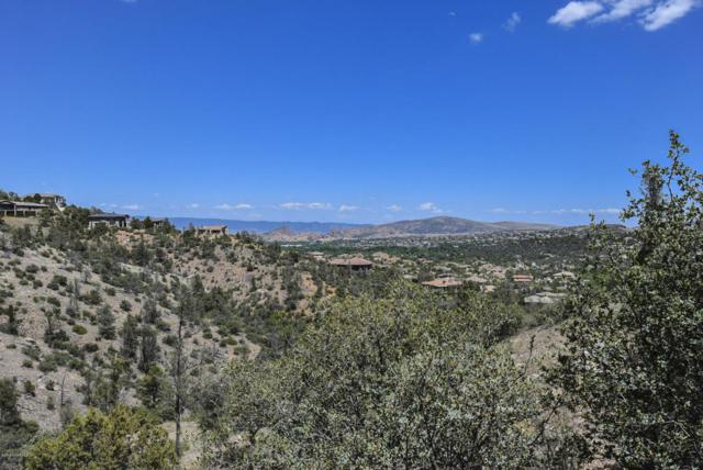 2950 Southpark, Prescott, AZ 86305 (#1011103) :: West USA Realty of Prescott