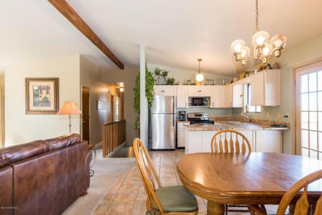 1613 Barmar Lane, Prescott, AZ 86301 (#1011140) :: HYLAND/SCHNEIDER TEAM