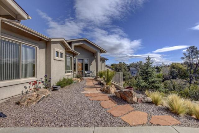 1884 Forest View, Prescott, AZ 86305 (#1011484) :: The Kingsbury Group