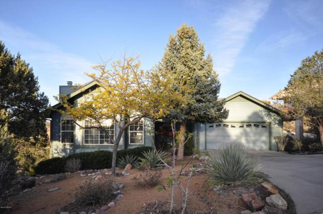 309 Buckingham Place, Prescott, AZ 86303 (#1011491) :: The Kingsbury Group