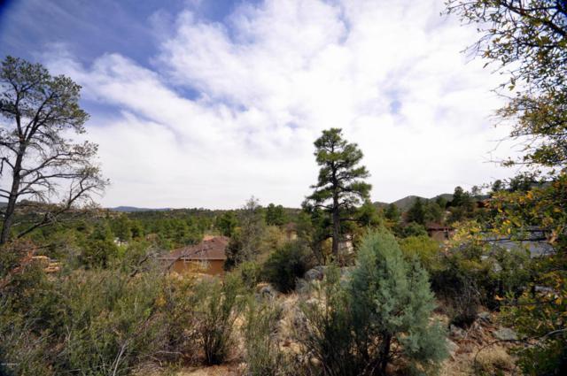 1045 Quicksilver Drive, Prescott, AZ 86303 (#1011506) :: The Kingsbury Group