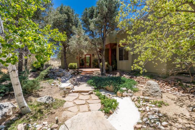 2625 W Granite Park Place, Prescott, AZ 86305 (#1011815) :: The Kingsbury Group
