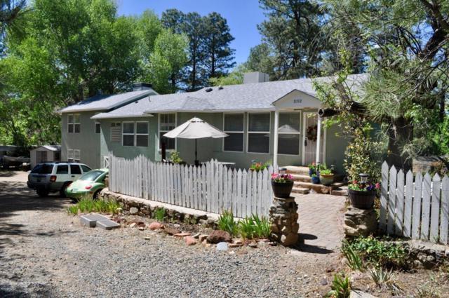 1152 Middlebrook Road, Prescott, AZ 86303 (#1011868) :: The Kingsbury Group