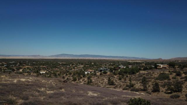 6495 James Paul Way, Prescott, AZ 86305 (#1012270) :: The Kingsbury Group