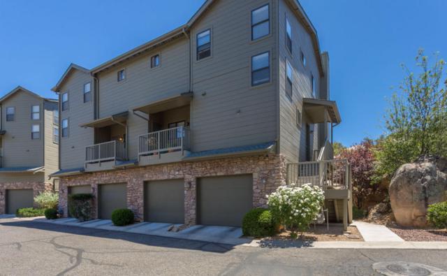 1125 Boulder Park Avenue, Prescott, AZ 86305 (#1012344) :: HYLAND/SCHNEIDER TEAM