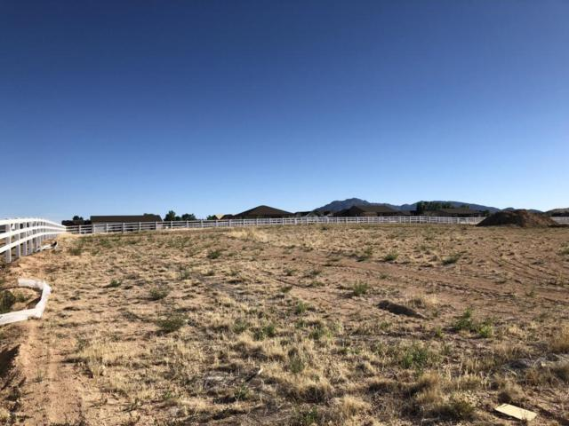 1483 Emily Drive, Chino Valley, AZ 86323 (#1012396) :: HYLAND/SCHNEIDER TEAM