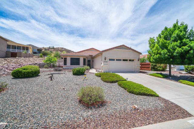 1702 States Street, Prescott, AZ 86301 (#1012718) :: The Kingsbury Group