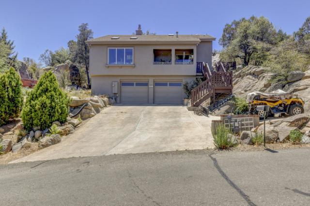 1950 W Side Winder Road, Prescott, AZ 86305 (#1012780) :: The Kingsbury Group