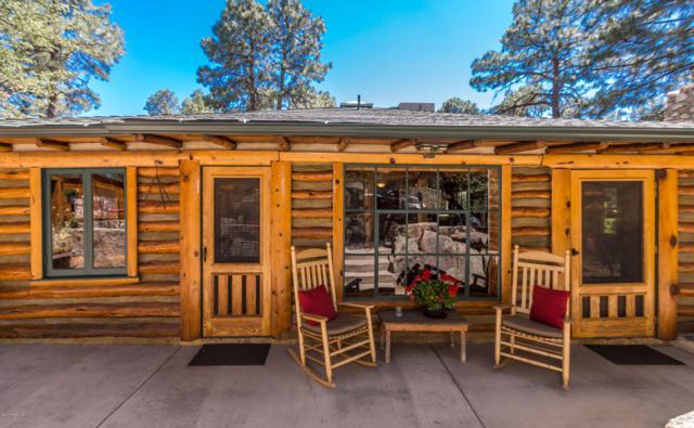 915 S Yuma Road, Prescott, AZ 86303 (#1012982) :: The Kingsbury Group