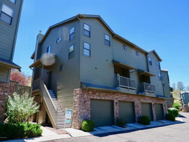 1123 Boulder Park Avenue, Prescott, AZ 86301 (#1013049) :: HYLAND/SCHNEIDER TEAM
