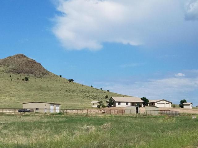 5750 E Longhorn Road, Chino Valley, AZ 86323 (#1013120) :: The Kingsbury Group