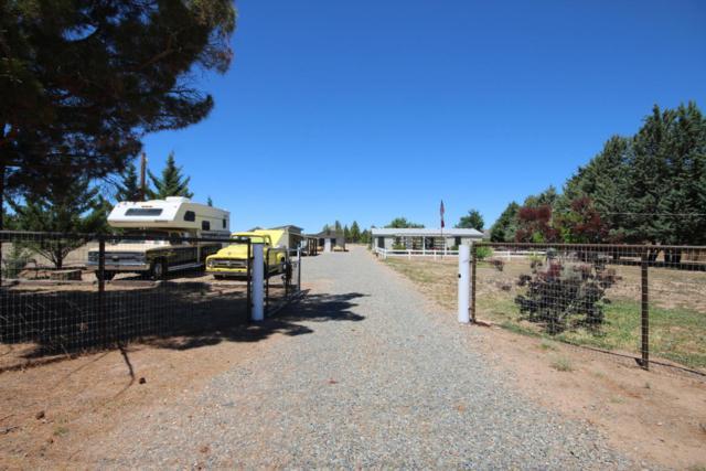 2768 N Maricopa Street, Chino Valley, AZ 86323 (#1013187) :: HYLAND/SCHNEIDER TEAM