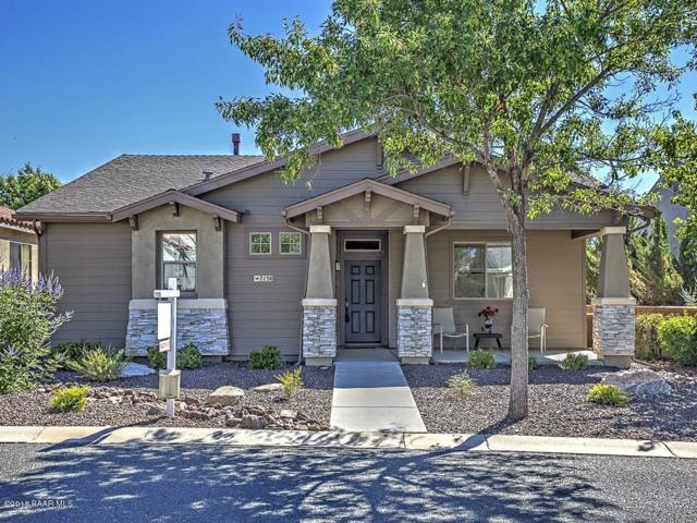 7138 E Encampment Drive, Prescott Valley, AZ 86314 (#1013250) :: The Kingsbury Group