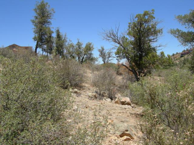 2200 Le Loup Drive, Prescott, AZ 86305 (#1013429) :: HYLAND/SCHNEIDER TEAM